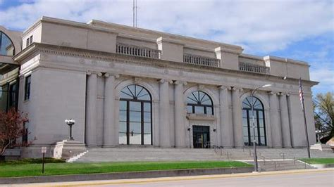 South Dakota Court Records Pennington County Criminal Court Sd Countycriminal