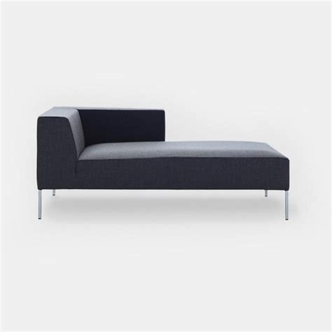 flip open sofa smileydot us
