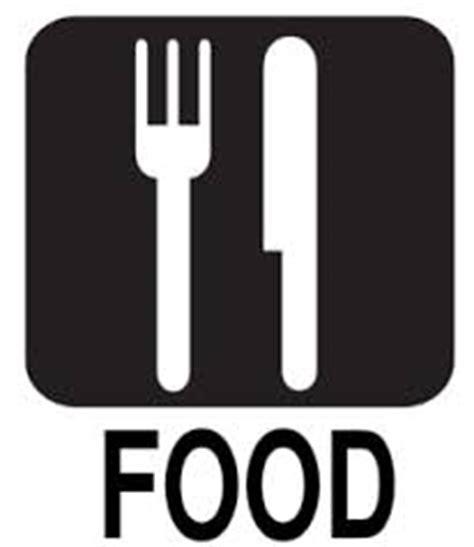Black Letter Ne Demek 箘ngilizce Yiyecekler Ve 箘 231 Ecekler Food And Drinks
