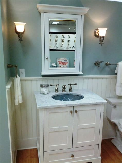 blue bathroom decorating ideas bathroom decorating ideas for home improvement bathroom
