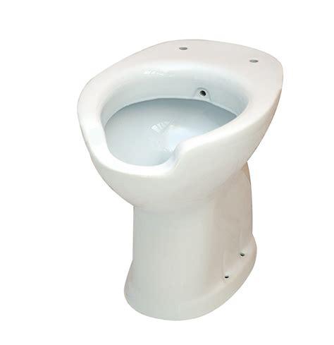 vaso bidet vaso bidet ergonomico
