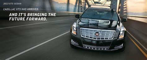 Gwinnett Cadillac 51 Best 2013 Lineup Images On Lineup Cadillac