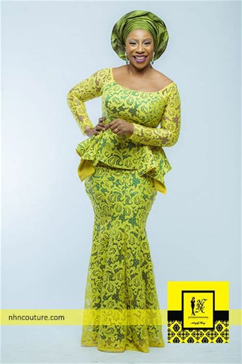 lace kaba styles 357 best lace images on pinterest african fashion