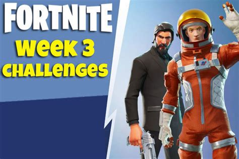 will fortnite be coming to android fortnite battle royale coming to ios and android