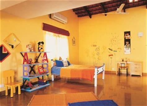 berger paints bedroom color berger royale luxury interior satin emulsion