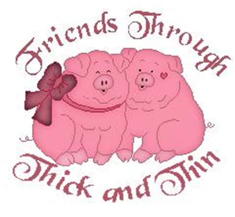 forever friends through thick and thin and the end books friends through thick and thin friends myniceprofile