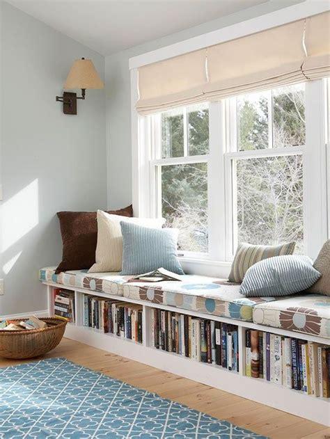window seat with storage underneath window seat with storage underneath bookcases