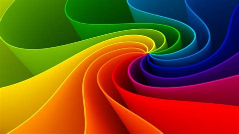 regenbogen tapete 20 hd rainbow background images and wallpapers free