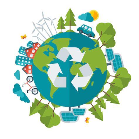 gloobal el di logo en educaci n una reflexi n y una smarter waste management an accelerant for economic