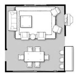 Design A Room Layout Foundation Dezin Amp Decor Living Room Layout