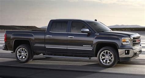 imagenes pick up camionetas pickup para trabajo y placer