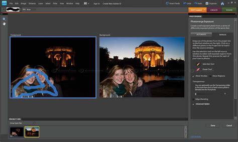 tutorial adobe photoshop elements 8 adobe releases photoshop elements 8 digital photography