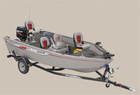 small lightweight boat trailer fm165 with trailer