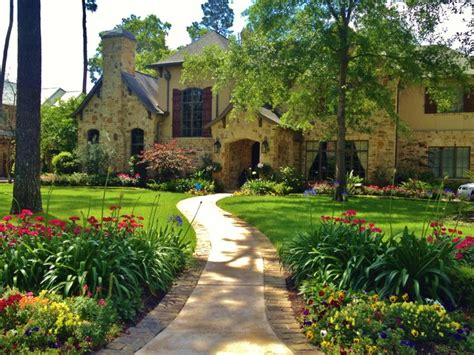 houston home design show houston home and garden mediterranean style home and