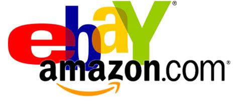 Ebay Pakistan | amazon and ebay delivery in pakistan is the risk worth