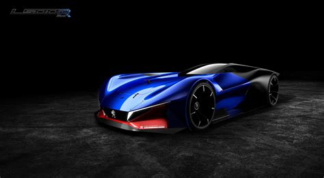peugeot japan japan says yes to mirrorless cars carscoops