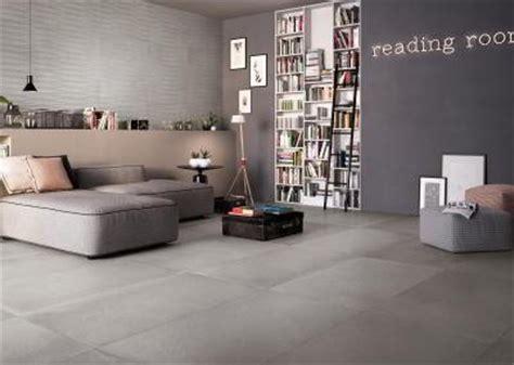 piastrelle per salone piastrelle soggiorno pavimento in gres porcellanato