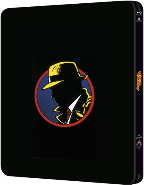 Exclusive Limited Editions At 20ltd by Tracy Zavvi Exclusive Limited Edition Steelbook