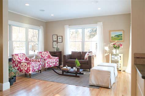 paint    colors  paint living room walls
