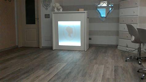 g s colori pavimento salone