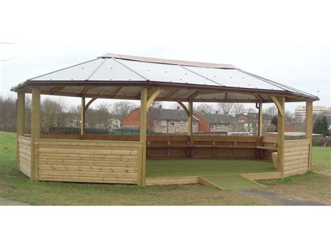 backyard shelter backyard shelters 28 images outdoor shelter ideas