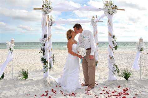 Wedding Attire Brisbane by Mens Wedding Attire Brisbane 99 Wedding Ideas