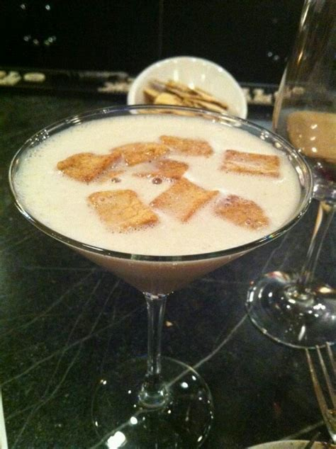 martini toast 1000 images about rum chata on pinterest rumchata