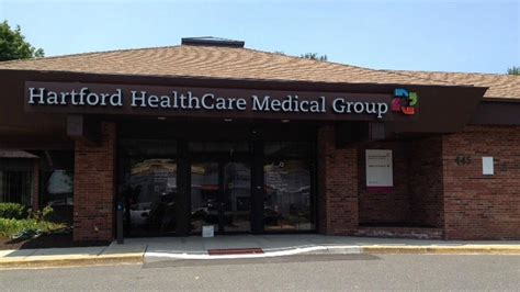hartford healthcare at home day kimball hartford healthcare mull affiliation nbc
