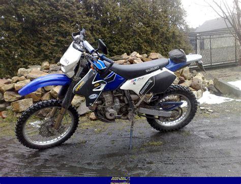 2000 suzuki dr z 400 s moto zombdrive