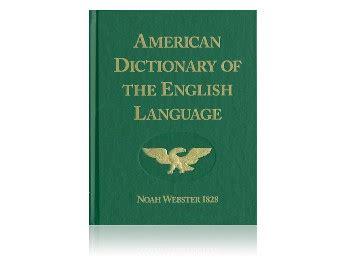 uz definition of uz by websters online dictionary webster 1828 american dictionary of the english language