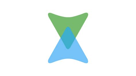 download xender using microsoft xender for windows 10 pc mobile free download