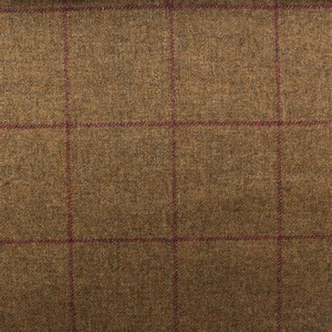 wool upholstery fabrics 100 british shetland wool fabric marchrie window pane