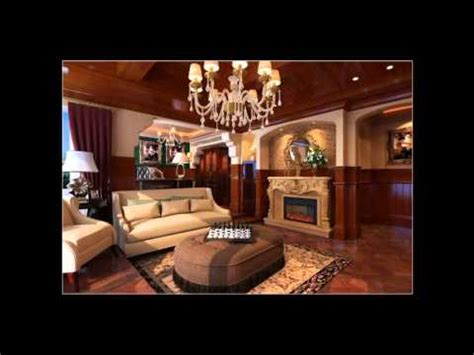john abraham house john abraham home house design 1 youtube