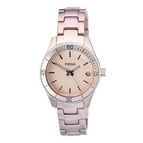 Fossil Fs045 Purple Box Exclusive 94 best images about i fossil watches on