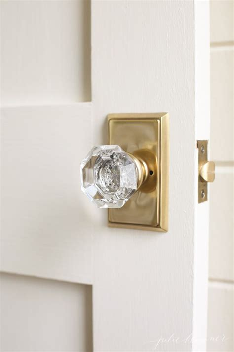 door knobs for doors best 20 door knobs ideas on vintage