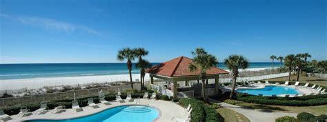Vacation Home Rentals Panama City Beach Fl - panama city beach fl vacation rentals condos for rent coral reef condos