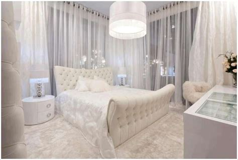monochromatic bedroom 10 amazing monochromatic bedroom decorating ideas