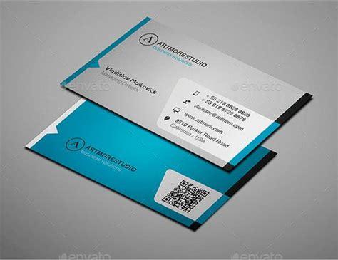 Visitenkarten Template Psd by Best Business Card Templates Psd Best Business Card