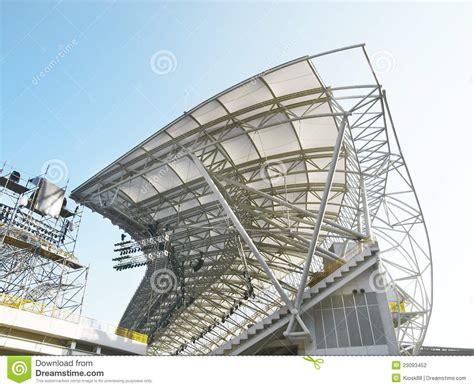 design concept steel ltd steel architecture stock photo image of high building
