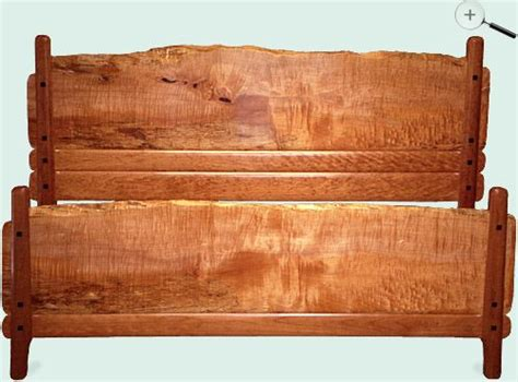 live edge headboard 17 best images about live edge headboard on pinterest