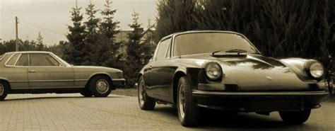Oldtimer Lackieren In Polen by Car Project 68 For Oldtimer Oldtimer