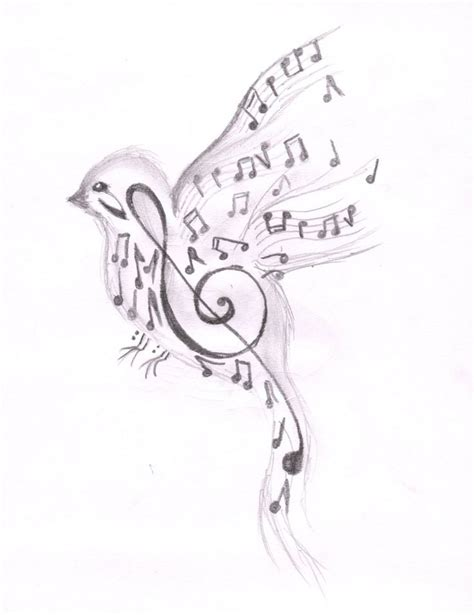 songbird tattoo best 25 songbird ideas on