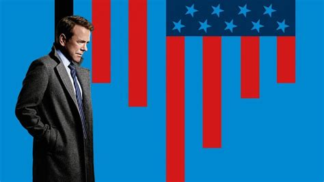 designated survivor netflix season 2 is seasons 1 2 of designated survivor on netflix what