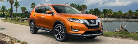 orange nissan rogue orange nissan rogue autos post