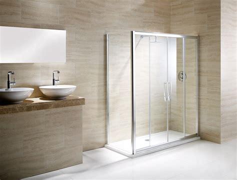doccia doccia doccia tante versioni e possibilit 224 per comporla cose