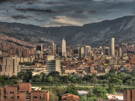 De Medellin | medellin 2015 1 leaderimpact