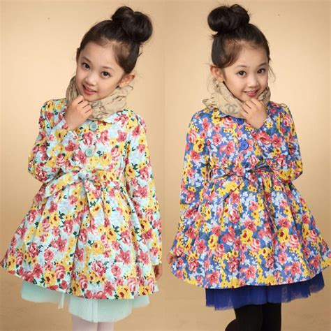little models 8 9 10 11 12 good quality children clothes little girl autumn winter