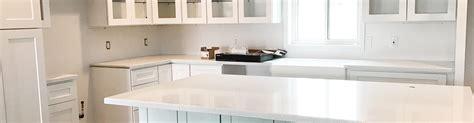 quartz countertops san diego granite countertops san diego