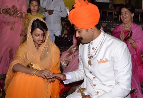 jaipur biography in hindi royal wedding in jaipur pakistani royal weds an indian girl