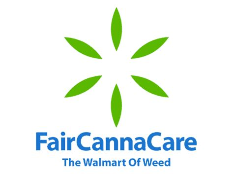 get verified fair canna care coupon codes here! save money